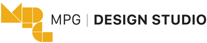 MPG Design Studio-Your Property, Planning and Land Development Advisory Firm